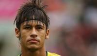 Neymar Biyografi