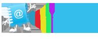 Sanal Sözlük Ana Sayfa