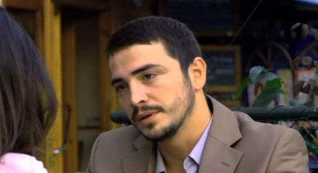 Ahmet Kural Gazi Dizisi