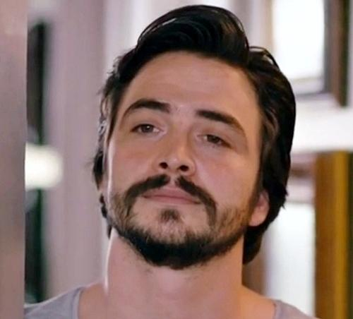Ahmet Kural Kimdir