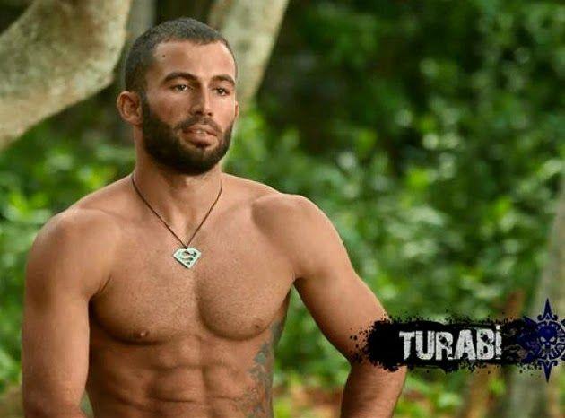 Survivor Turabi Kimdir