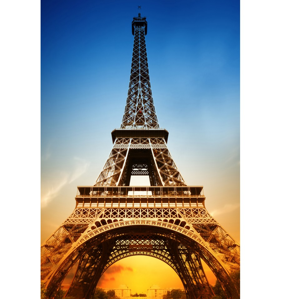 Eyfel Kulesi Resim