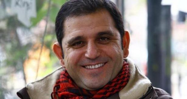 Fatih Portakal Haberler