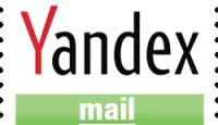 Yandex Mail Kaydol