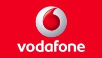 Vodafone Kalan TL Sorgulama