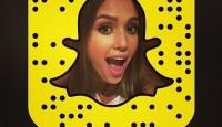 Ünlülerin Snapchat İsimleri