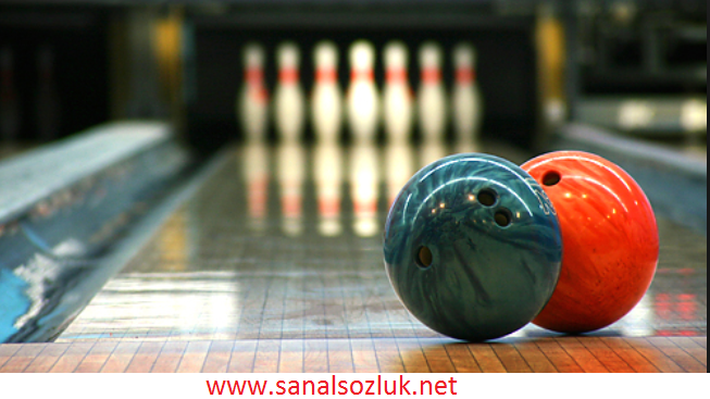 bowling nedir