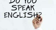 Türklerin İngilizce Öğrenememesi