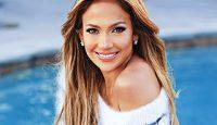Jennifer Lopez Vikipedi