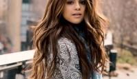 Selena Gomez Hayatı