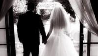 Evlilik İzni Kaç Gündür