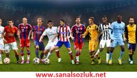 Uefa Yılın En İyi 11 Adayları – Oylama Sonuçları
