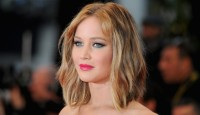 Jennifer Lawrence Biyografi