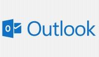 Outlook Hesap Aç Kaydol