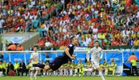 Robin Van Persie Fenerbahçede Golleri ve Vikipedi