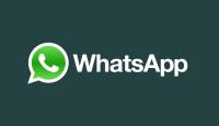 WhatsApp Nedir Nasıl Kullanılır ?
