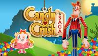 Candy Crush Saga Oyunu Nasıl Oynanır ? Ücretsiz Pc İndir
