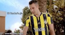 Fenerbahçe Yandex Reklamı İzle