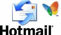 Hotmail Şifremi Unuttum Değiştirme Yolları