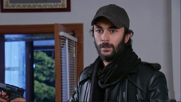 Mehmet Korhan Fırat