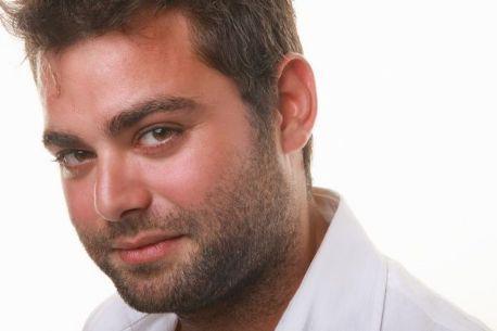 Murat Eken