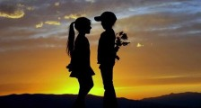 Aşk Nedir Ne Demek ?