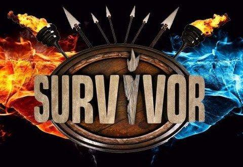 Survivor 2016 ünlüler gönüllüler yarışmacıları