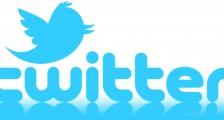 Twitter Nasıl Kullanılır ?