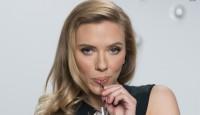 Scarlett Johansson Kimdir, Boyu, Yaşı, Kilosu, Göz Rengi Nedir?