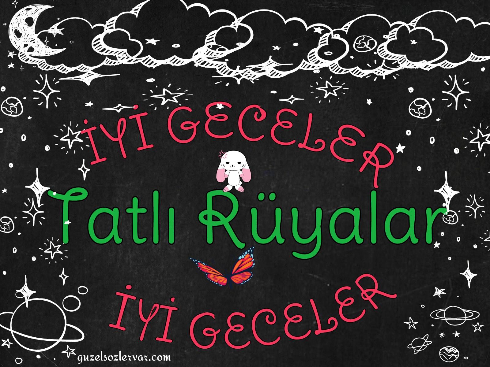 Осеннюю тематику, спокойной ночи по-турецки открытка