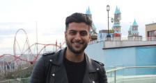 Sosyal Medya Fenomeni Reynmen'in Hayatı